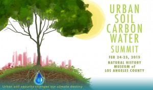 Urban Soil Summit